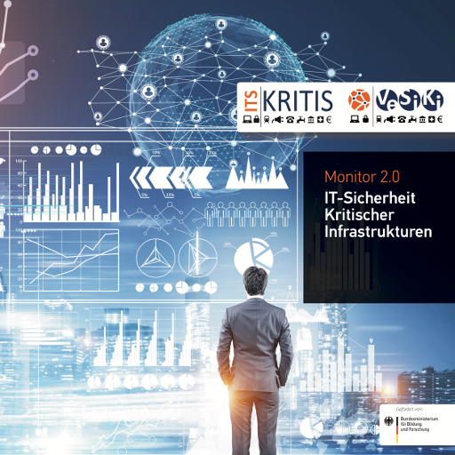 itskritis_monitor_2_cover_512.png